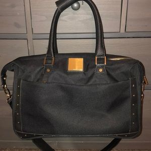 Vince Camuto Overnight/Carry On Bag